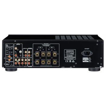 ONKYO A-9150B Amplificador Estereo