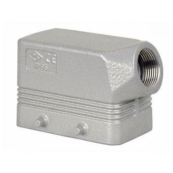 DAP Audio Prensaestopa Gris RF:90707