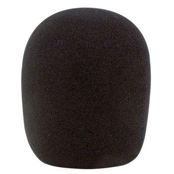 DAP Audio DWB-01 Antiviento  para Micrófono Grande