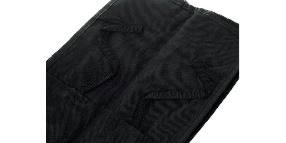 vic firth vfesb essential stick bag nuevo