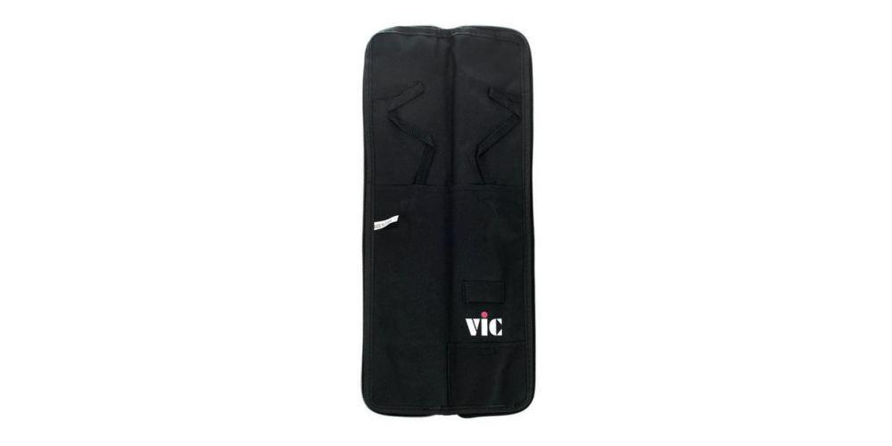 vic firth vfesb essential stick bag oferta