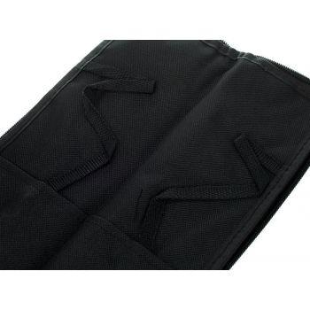 Vic Firth VFESB Essential Stick Bag Bolsa para baquetas