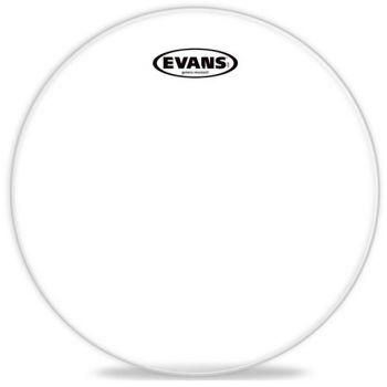 Evans 10 Genera Resonant Parche de Tom TT10GR