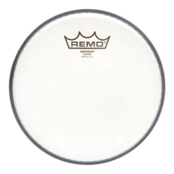 Remo 14 Emperor Coated BE-0114-00