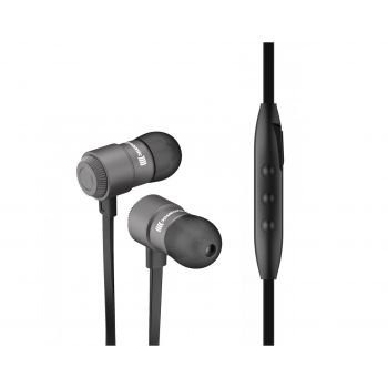 Beyerdynamic Byron BT Auriculares Bluetooth