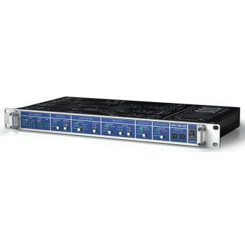 RME ADI-192DD Conversor Universal de 8 Canales