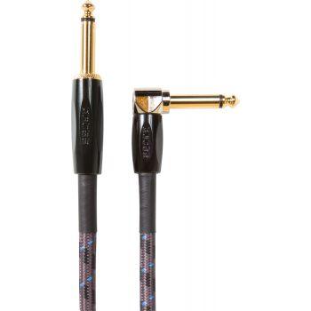 Boss BIC-10A Cable de Instrumento 3 metros