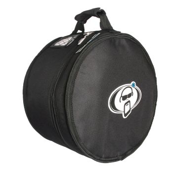 Protection Racket 2017R00 Funda para timbal base 18X16