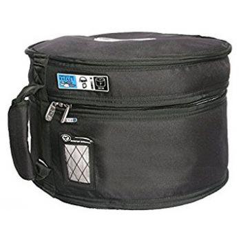 Protection Racket J510710 Funda para timbal 10X7