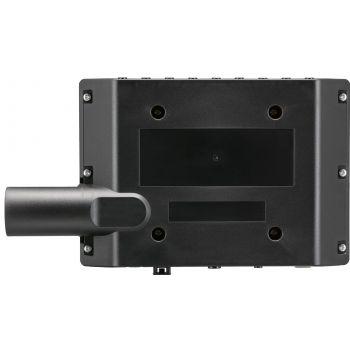Yamaha DTX-482K Bateria Electronica