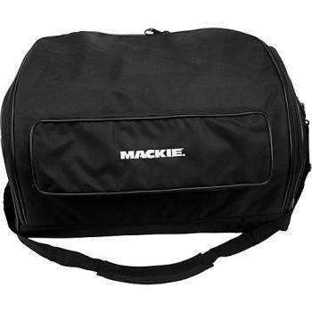 Mackie SRM350 / C200 BAG Funda Altavoz