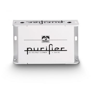 Palmer Purifier Filtro De Continua
