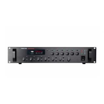 Fonestar MPZ-6241 Amplificador de Zonas