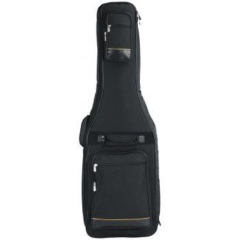 Rockbag Funda Premium Bajo Eléctrico RB20611B Plus