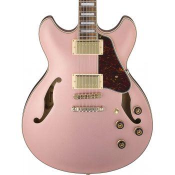 Ibanez AS73G-RGF Guitarra Eléctrica de Cuerpo Hueco