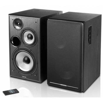 Edifier R2750DB Black Altavoces Autoamplificados Bluetooth