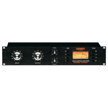 Warm Audio WA76 Amplificador Limitador