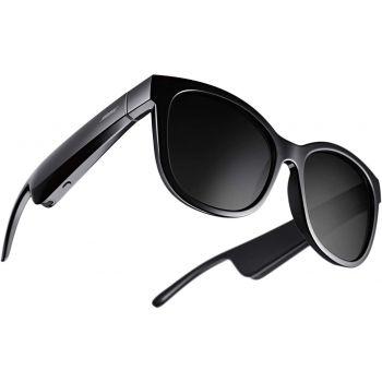 Bose Frames Soprano Gafas de Sol con Audio Bluetooth