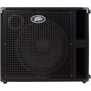 Peavey Headliner 112 Amplificador para Bajo
