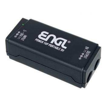 Engl Power Tap Portable Alimentador USB