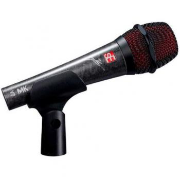 sE Electronics V7K Micrófono Dinámico de Mano