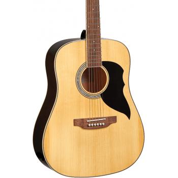 Eko Ranger VI Natural Guitarra Acustica
