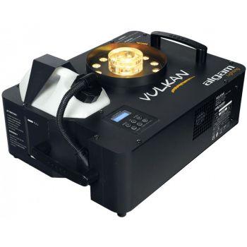 Algam Lighting VULKAN Máquina de Humo Vertical