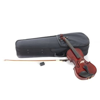 Gewa PS402211 Set Viola HW 33 cm