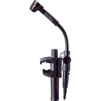 AKG C-518 ML Microfono Instrumentos C518ML Esp. Percusion Akg Und.