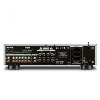 denon PMA720 amplificador