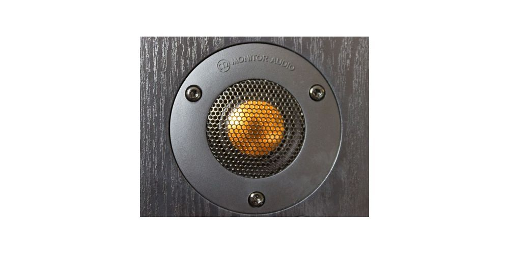monitor audio mr1 mr2 tweeter