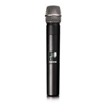 LINE 6 XD-V55 Micrófono Inalámbrico de Mano
