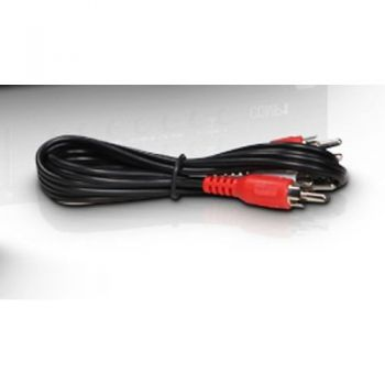 LD SYSTEMS CDMP1 Reproductor CD/SD/USB/MP3