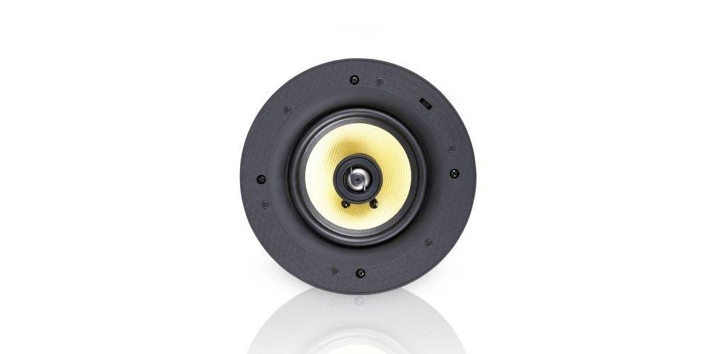 LDCFL52100V 2