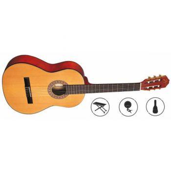 OQAN QGC25 Guitarra Clásica