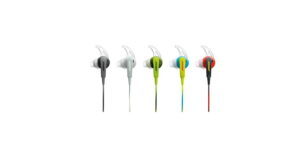 soundsport ie mfi colores