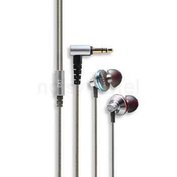 FIIO EX1 Auriculares IN EAR