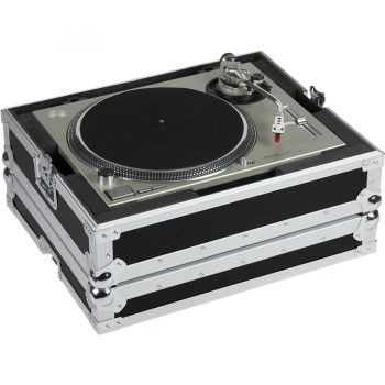 Walkasse Turnable Case pro BK Maleta Para Giradiscos