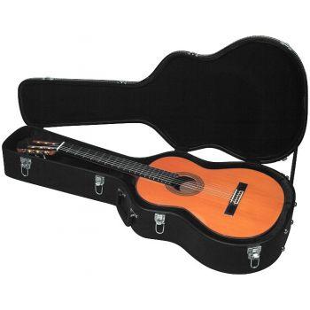 Rockbag Estuche Standard Guitarra Clásica