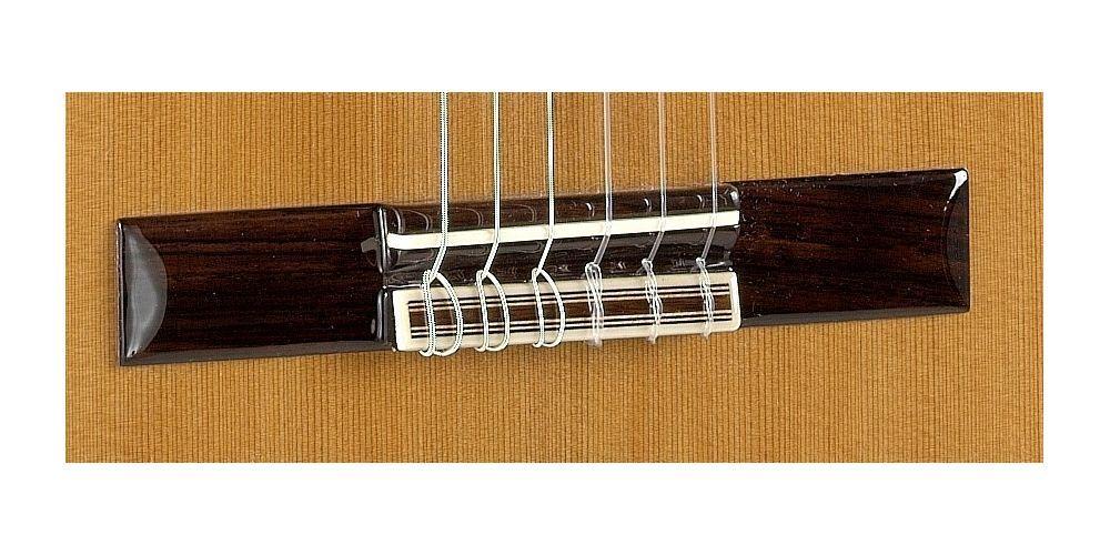 alhambra 5p cuerda