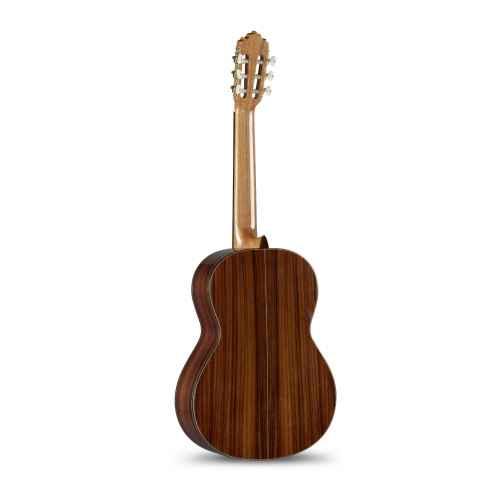 alhambra 5p guitarra