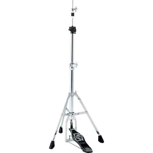 Tama HH35S Pedal hi-hat Stagemaster pata simple