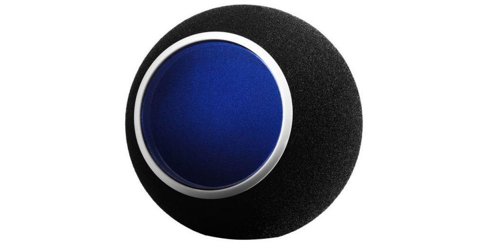 kaotica eyeball ball