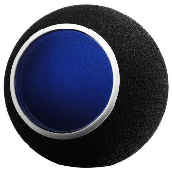 Kaotica Eyeball Filtro de reflexiones y antipop