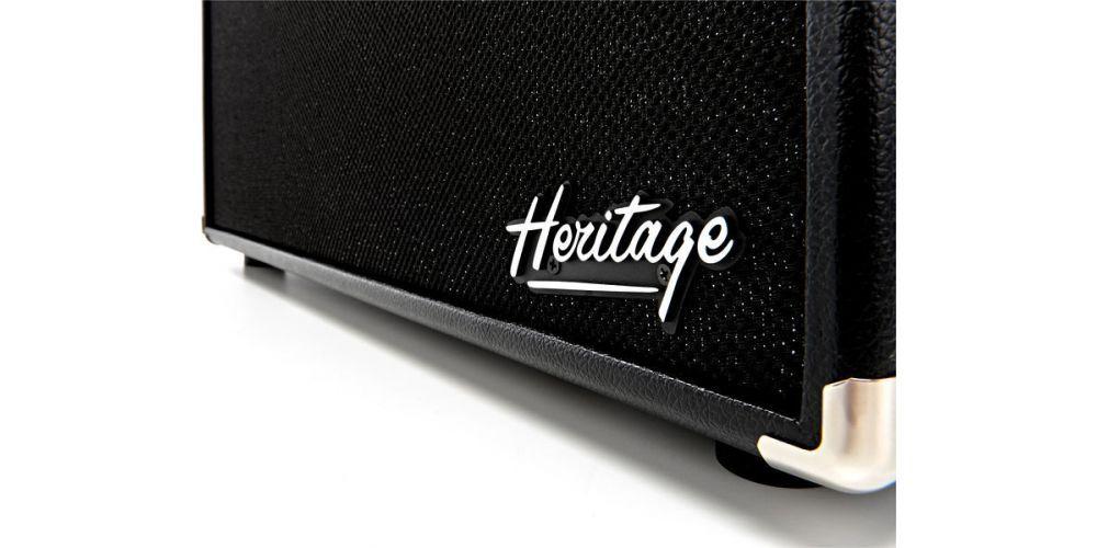 ampeg heritage hsvt 810e logo
