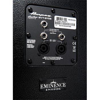 AMPEG Heritage HSVT-810E 800W