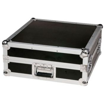 Dap Audio 19 Live mixer case D7017