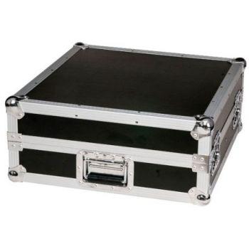 Dap Audio 19 Live mixer case D7017