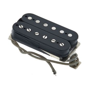 Seymour Duncan SH-1B Model 59 Black