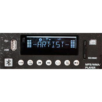 ibiza sound port12uhf bt 3
